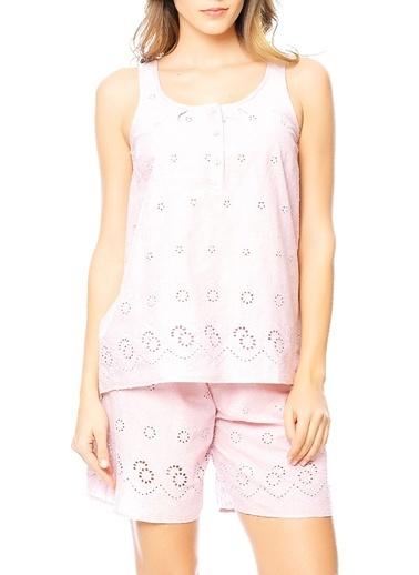 Pijama Takım Magic Form